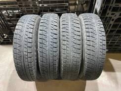 Bridgestone Blizzak Revo GZ, 145/80/13