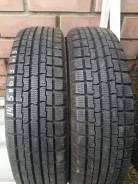 Yellow Hat Ice Frontage, 145/80 R13
