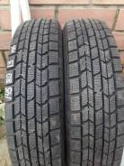 Dunlop DSX-2, 145/80 R13