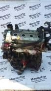 Двигатель 2sz без пробега по рф гтд без навесного