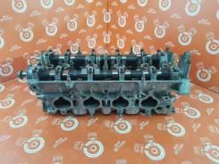 Головка блока цилиндров Honda Cr-V B20B