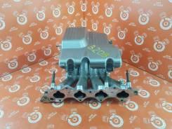 Коллектор впускной Honda Cr-V B20B