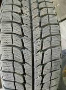 Michelin Latitude, 215/70/16