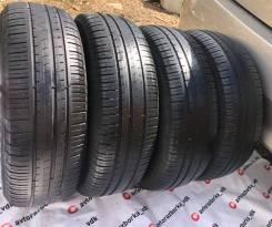 Pirelli Cinturato P6, 185/65R15