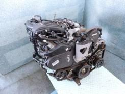 Двигатель Toyota 1MZFE ~Установка с Честной гарантией~ в Новосибирск