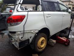 Крыло Toyota Wish ZGE20G. 2Zrfae. Chita CAR