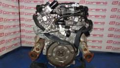 Двигатель Infiniti Q40 VQ37VHR V36 T7712659