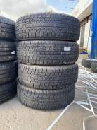 Bridgestone Blizzak Revo1, 185/65 R15
