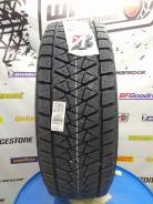 Bridgestone Blizzak DM-V2, 225/65R17 102S