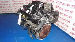 Двигатель Nissan Bluebird Sylphy MR20DE KG11 BT7711546