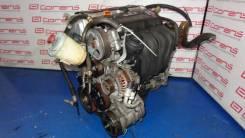 Двигатель Honda Stepwgn K20A RF3 UT7711510