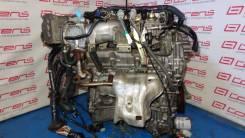 Двигатель Nissan Cefiro VQ25DD A33