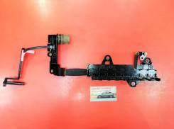 Шлейф 46307-3B650 на акпп A6MF1 Кия Спортейдж 3