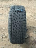 Bridgestone Blizzak DM-Z3, 265/65R17