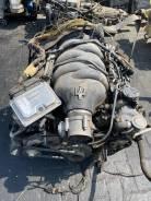Двигатель Maserati V8 2007 г. в.