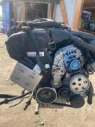 Контрактный Двигатель ALT Установка Гарантия