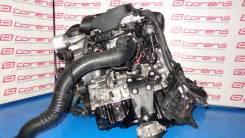 Двигатель BMW 428 N26B20A F33