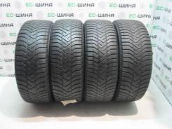 Pirelli Winter SnowControl II, 205 55 R 16