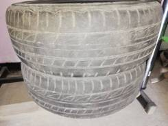 Bridgestone Playz, 205/55R16
