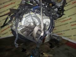 АКПП 1MZ 3MZ U151F 91т. км. 4WD Toyota контрактная оригинал