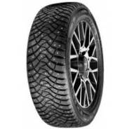 Dunlop SP Winter Ice 03, 215/55 R17