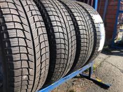 Новые зимние колёса 185 65 15 + штамповки 4*100/4*114.3