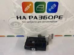 Блок управления ремнями безопасности Toyota Land Cruiser 2012 [8981560130] 200 1VD-FTV 8981560130