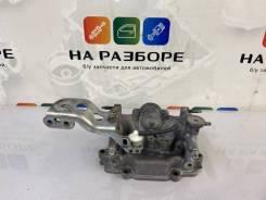 Коллектор впускной Toyota Land Cruiser 2012 [1711351011] 200 1VD-FTV 1711351011