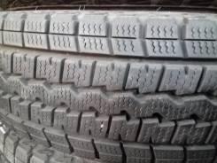 Dunlop Winter Maxx, LT 165/80 R13