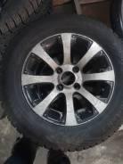 Зимние колёса нокианR13