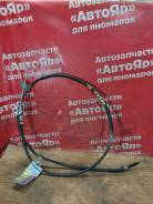 Тросик ручника Mazda Cx-5 03.2012 KE2AW SH-VPTS, задний левый