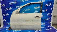 Дверь передняя левая Toyota Sprinter AE100 1991-1995