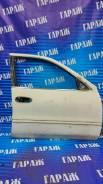 Дверь передняя правая Toyota Sprinter AE100 1991-1995