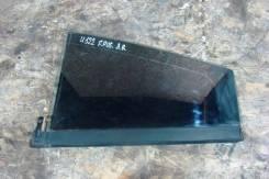 Стекло двери задней правой (форточка) Ford Fusion 2002-2012 [1253750] 1253750