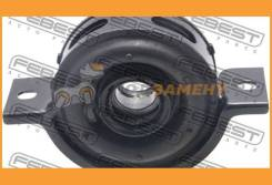 Подшипник опоры карданного вала Mitsubishi L200 05- MCB-KB4 Febest / Mcbkb4. Гарантия 24 мес MCBKB4