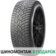 Pirelli Scorpion Ice Zero 2, 255/50 R19 107H