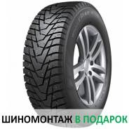 Hankook Winter i*Pike X W429A, 255/50 R19 107T