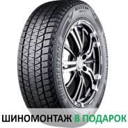 Bridgestone Blizzak DM-V3, 225/55 R19 99T