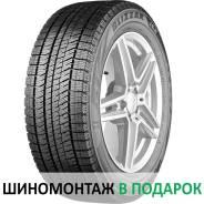 Bridgestone Blizzak Ice, 245/45 R19 98S