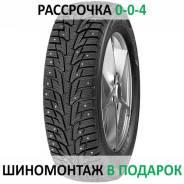 Hankook Winter i*Pike RS W419, 225/55 R16 99T