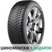 Bridgestone Blizzak LM-32, 215/40 R18 89Y