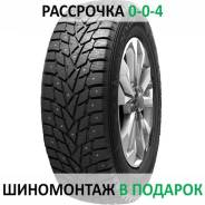 Dunlop Grandtrek Ice02, 215/65 R16 102T