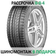 Bridgestone Blizzak Ice, 205/50 R17 89S