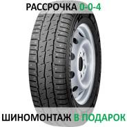 Michelin Agilis X-Ice North, C 205/65 R16 107R