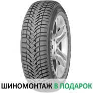 Michelin Alpin 4, Selfseal 165/65 R15 81T