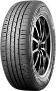 Kumho Ecowing ES31, 215/65 R16 98H