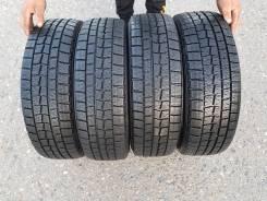 Dunlop Winter Maxx, 175/65 R15