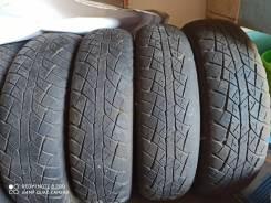 Dunlop Grandtrek AT2, 215/80R15 101B