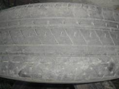 Bridgestone B-style RV, 195/70R15 92H