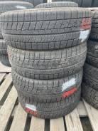 Bridgestone Blizzak VRX, 165/55 R15